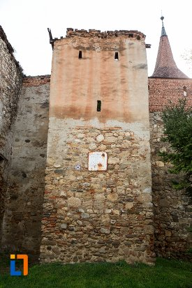 turnul-olarilor-de-la-cetatea-aiudului-judetul-alba.jpg