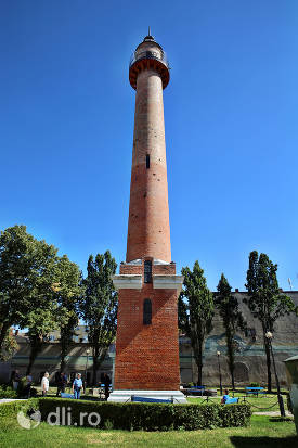 turnul-pompierilor-din-satu-mare.jpg