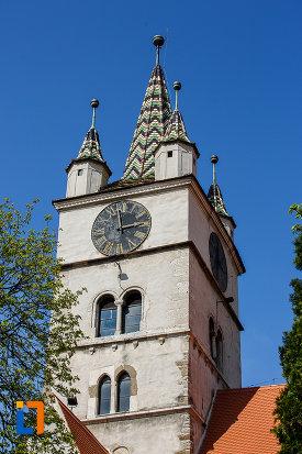 turnul-principal-de-la-biserica-evanghelica-din-sebes-judetul-alba.jpg