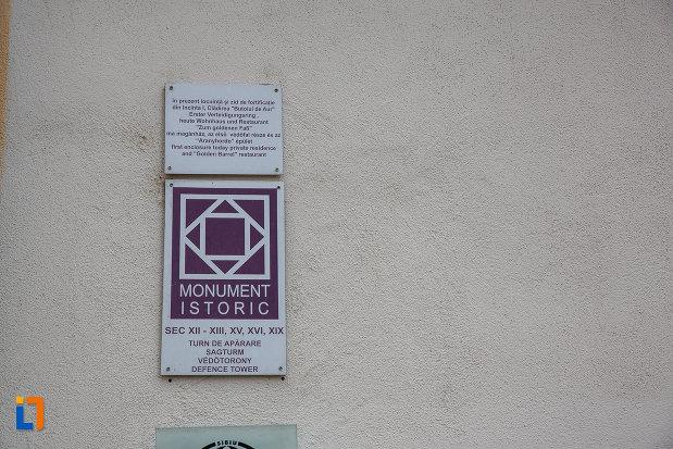 turnul-scarilor-din-sibiu-judetul-sibiu-monument-istoric.jpg