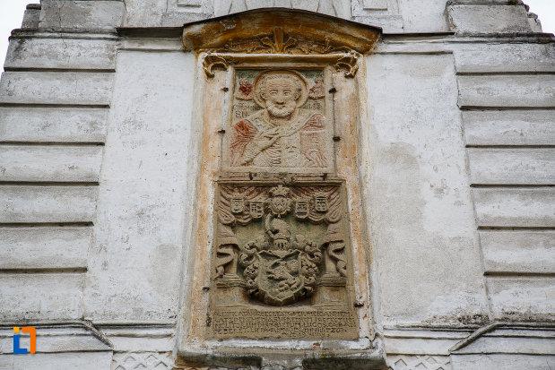 turnul-sf-nicolae-din-lugoj-judetul-timis-detaliu-arhitectural.jpg