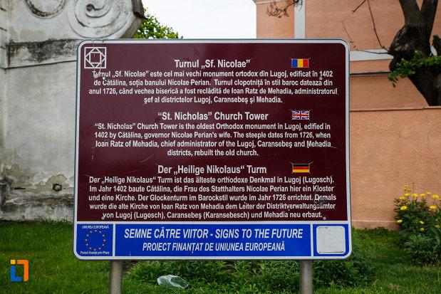 turnul-sf-nicolae-din-lugoj-judetul-timis-monument-istoric.jpg
