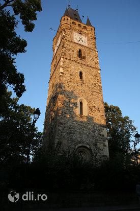 turnul-sf-stefan-din-baia-mare-judetul-maramures.jpg
