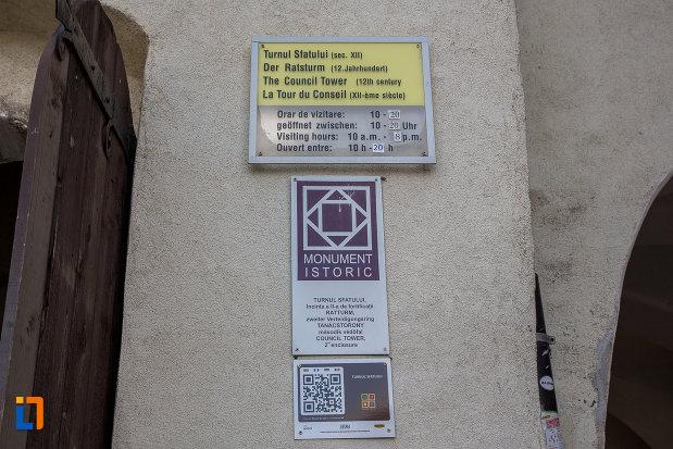 turnul-sfatului-din-sibiu-judetul-sibiu-monument-istoric.jpg