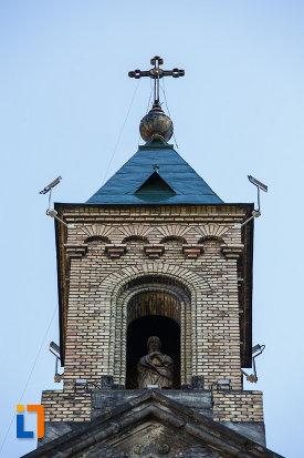 turnul-stang-de-la-catedrala-romano-catolica-millenium-din-timisoara-judetul-timis.jpg