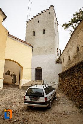 turnul-trompetilor-1488-din-medias-judetul-sibiu-vazut-din-spate.jpg