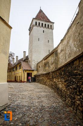 turnul-trompetilor-de-la-cetatea-medias-judetul-sibiu.jpg