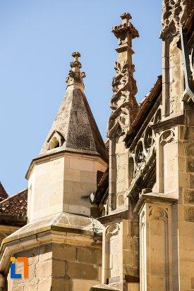 turnulet-de-la-biserica-neagra-1383-1477-din-brasov-judetul-brasov.jpg