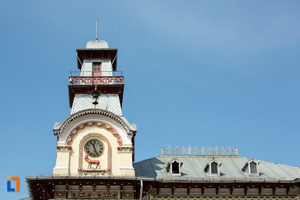 turnulet-de-la-prefectura-judetului-gorj-din-targu-jiu.jpg