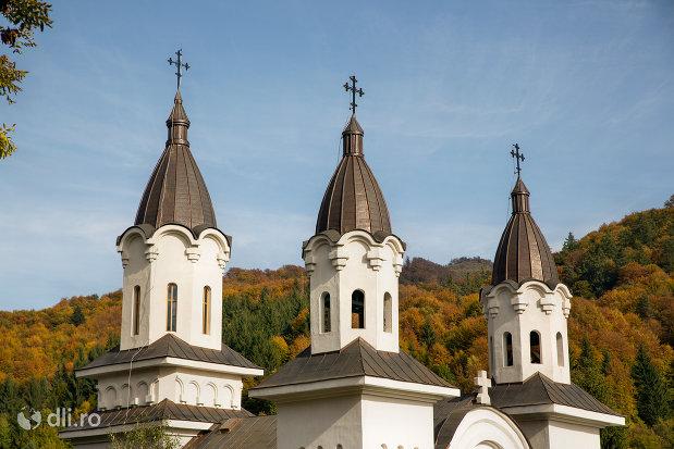 turnuri-de-la-biserica-ortodoxa-nasterea-maicii-domnului-din-cavnic-judetul-maramures.jpg