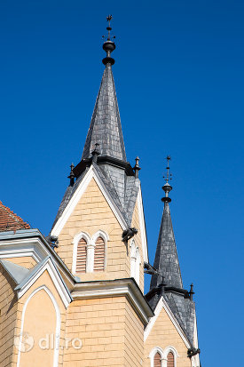 turnuri-de-la-biserica-reformata-din-sighetu-marmatiei-judetul-maramures-2.jpg