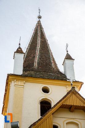 turnurile-de-la-biserica-din-grui-nasterea-sf-ioan-botezatorul-1742-din-saliste-judetul-sibiu.jpg