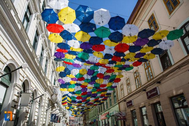 umbrele-colorate-orasul-timisoara-judetul-timis.jpg