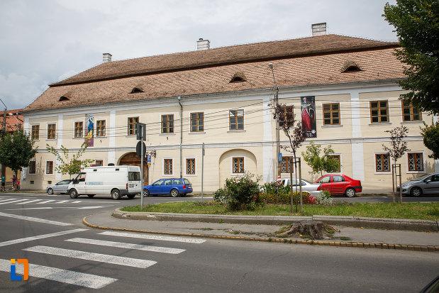 una-dintre-fatadele-de-la-biblioteca-teleky-bolyai-1799-din-targu-mures-judetul-mures.jpg
