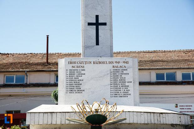 una-dintre-partile-de-la-monumentul-eroilor-din-boldesti-scaeni-judetul-prahova.jpg