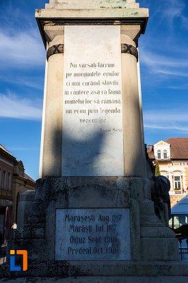 una-dintre-partile-de-la-monumentul-eroilor-din-sacele-judetul-brasov.jpg