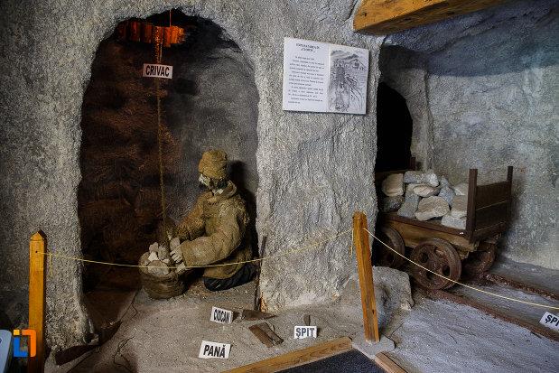 unelte-de-minerit-muzeul-sarii-din-slanic-judetul-prahova.jpg
