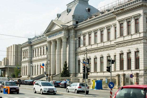 universitatea-din-craiova-fostul-palat-al-justitiei-judetul-dolj.jpg