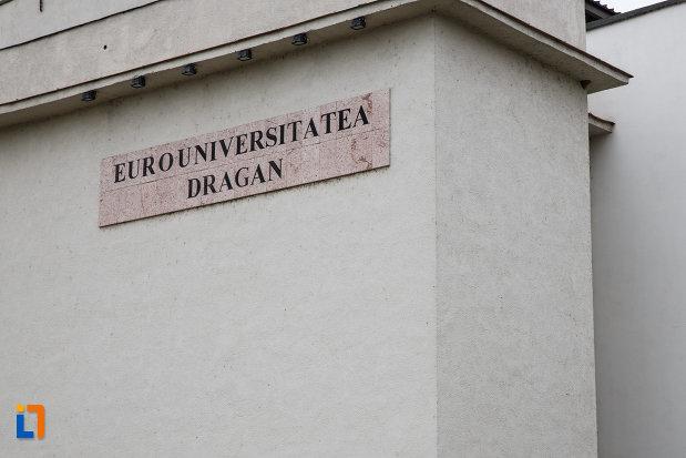 universitatea-europeana-dragan-din-lugoj-judetul-timis-placa-inscriptionata-cu-denumirea-institutiei.jpg