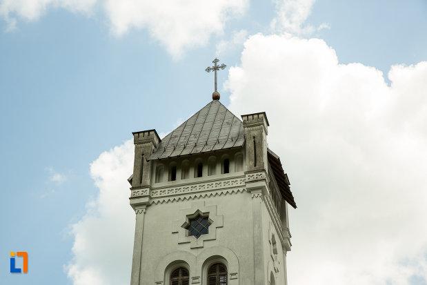 unul-dintre-turnurile-de-la-manastirea-tismana-judetul-gorj.jpg