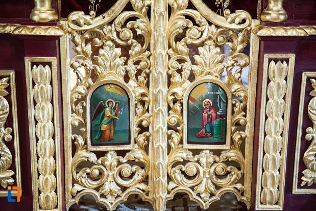 usa-de-altar-din-biserica-sf-nicolae-din-buzau-judetul-buzau.jpg