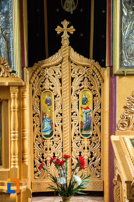 usa-de-altar-din-manastirea-streharet-din-slatina-judetul-olt.jpg