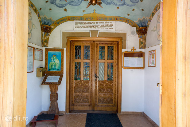 usa-din-lemn-biserica-ortodoxa-ucraineana-din-sighetu-marmatiei-judetul-maramures.jpg