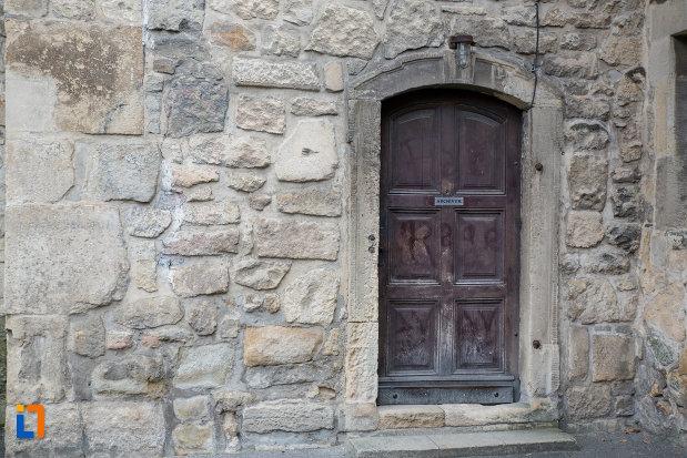 usa-din-lemn-biserica-reformata-din-cluj-napoca-judetul-cluj.jpg