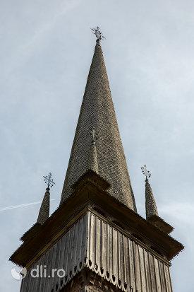 varf-de-turn-de-la-biserica-de-lemn-sfintii-arhangheli-mihail-si-gavril-din-surdesti-judetul-maramures.jpg