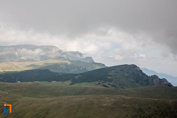 varfuri-muntoase-telecabina-din-sinaia-judetul-prahova.jpg