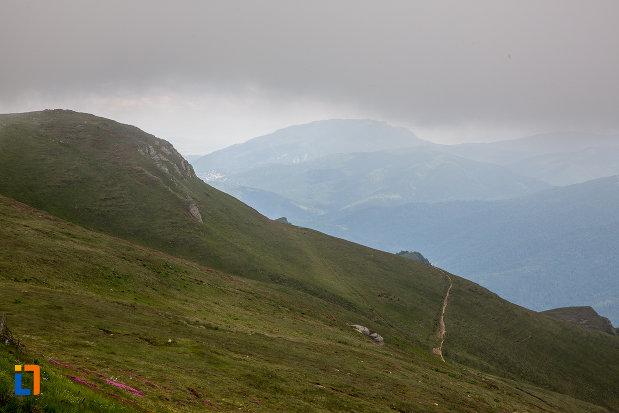 varfuri-muntoase-vazute-cu-telecabina-din-sinaia-judetul-prahova.jpg