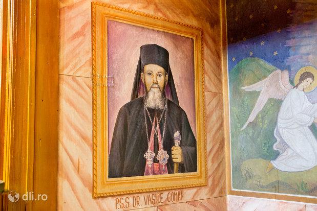 vasile-coman-catedrala-ortodoxa-adormirea-maicii-domnului-biserica-cu-luna-din-oradea-judetul-bihor.jpg