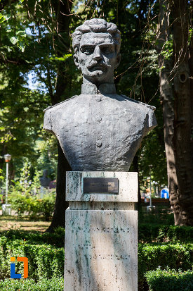 vasile-verbiceanu-aleea-eroilor-1877-1878-23-de-busturi-si-o-placa-comemorativa-din-giurgiu.jpg