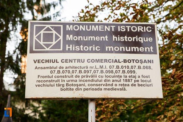 vechiul-centru-comercial-din-botosani-judetul-botosani-monument-istoric.jpg
