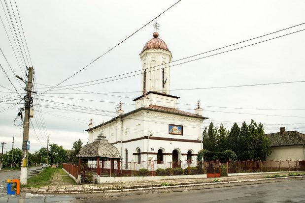 vedere-cu-biserica-adormirea-maicii-domnului-din-bailesti-judetul-dolj.jpg