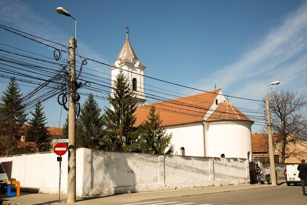vedere-cu-biserica-greaca-bunavestire-din-alba-iulia-judetul-alba.jpg