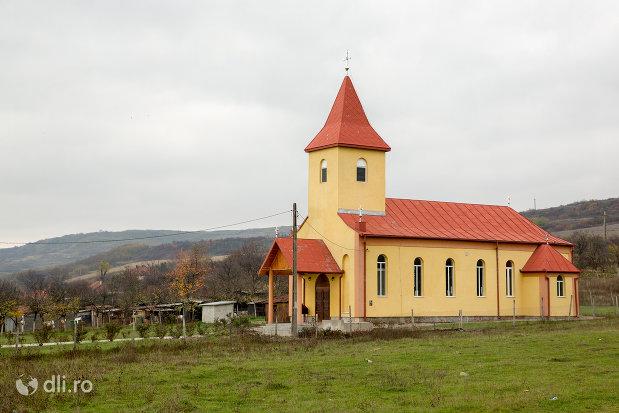 vedere-cu-biserica-ortodoxa-din-sarmasag-judetul-salaj.jpg