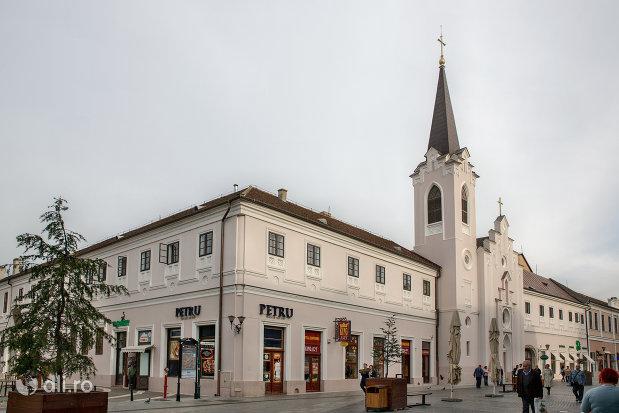 vedere-cu-biserica-sfanta-ana-si-manastirea-ursulinelor-din-oradea-judetul-bihor.jpg