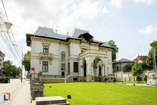 vedere-cu-casa-constantin-vladimirescu-din-craiova-judetul-dolj.jpg