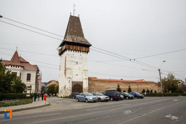 vedere-cu-latura-de-sud-bastionul-blanarilor-turnul-de-poarta-forkesch-curtine-fragmente-a-cetatii-din-medias-judetul-sibiu.jpg