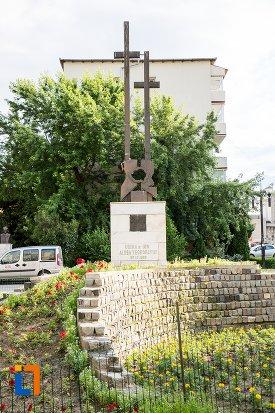 vedere-cu-monument-comemorativ-doina-si-ion-aldea-teodorovici-din-pitesti-judetul-arges.jpg