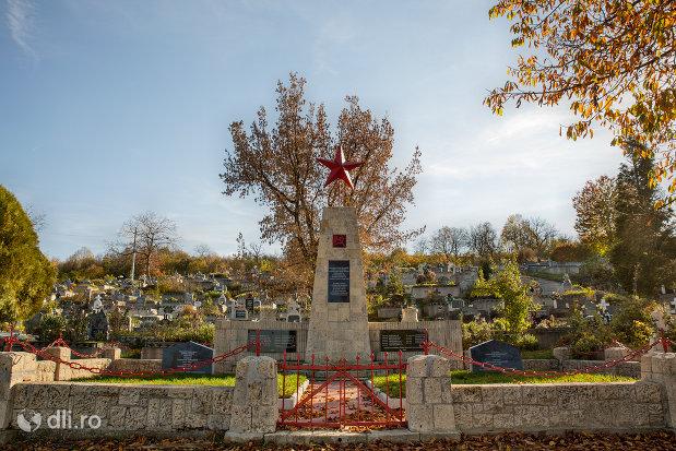vedere-cu-monumentul-din-cimitirul-eroilor-din-zalau-judetul-salaj.jpg