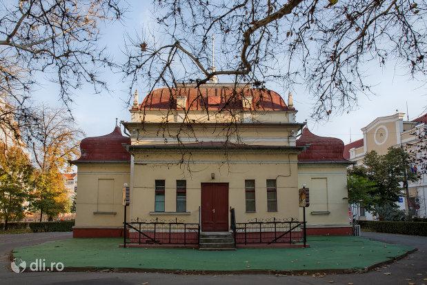 vedere-cu-muzeul-memorial-ady-endre-din-oradea-judetul-bihor.jpg
