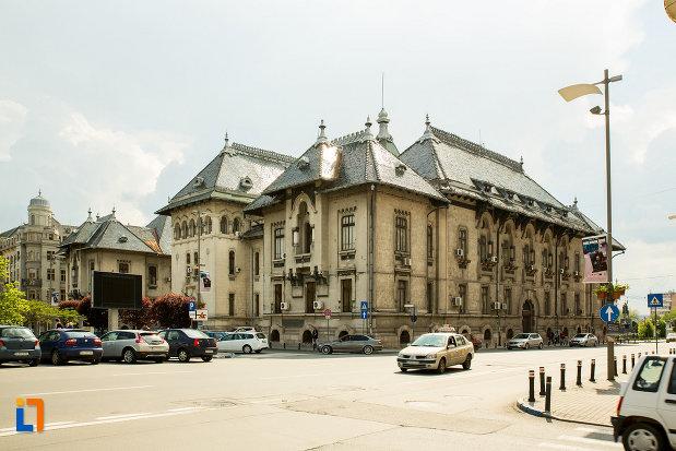 vedere-cu-palatul-administrativ-prefectura-consiliul-judetean-din-craiova-judetul-dolj.jpg