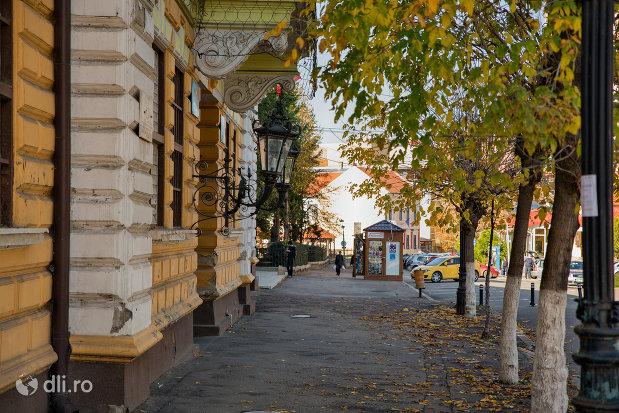 vedere-cu-primaria-municipiului-zalau-judetul-salaj-2.jpg