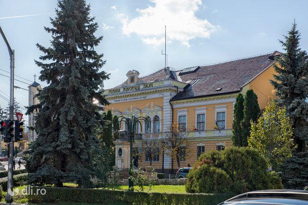 vedere-cu-primaria-municipiului-zalau-judetul-salaj.jpg
