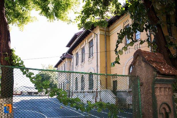 vedere-cu-scoala-sandu-aldea-din-braila-judetul-braila.jpg