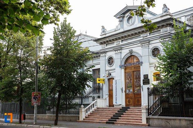 vedere-cu-sediul-bancii-nationale-a-romaniei-filiala-braila-judetul-braila.jpg