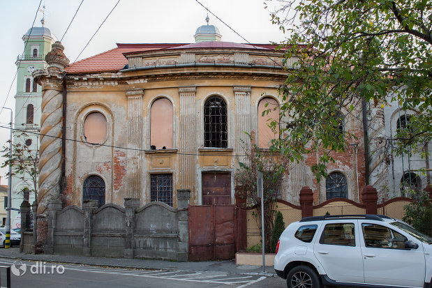 vedere-cu-sinagoga-piata-rahovei-din-oradea.jpg