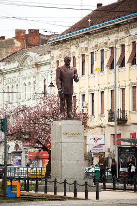 vedere-cu-statuia-lui-vasile-goldis-din-arad-judetul-arad.jpg
